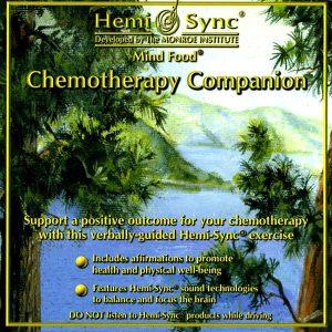 Chemotherapy Companion
