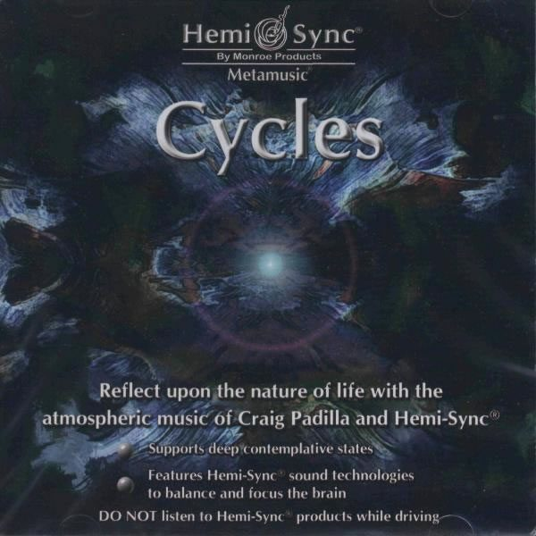 Cycles (Cicluri)