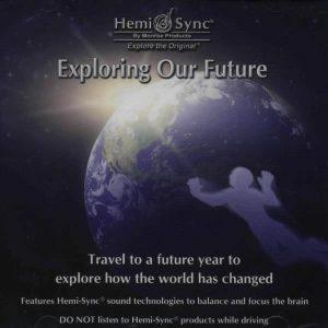 Exploring our Future