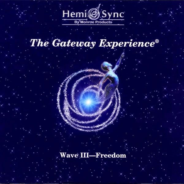 Gateway Experience® Wave III – Freedom