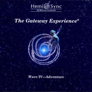Gateway Experience® Wave IV – Adventure