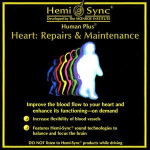 Heart: Support & Maintenance