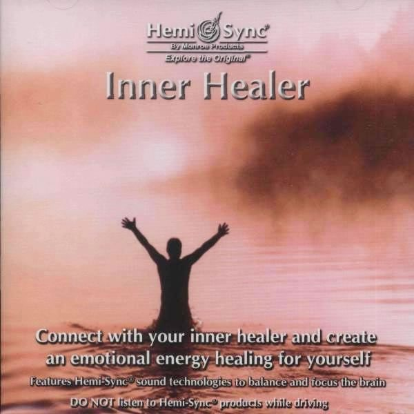 Inner Healer