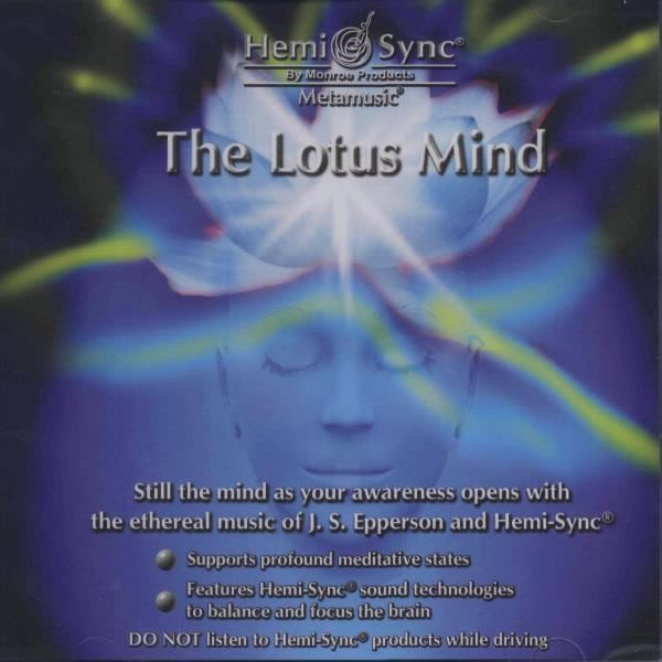 The Lotus Mind (Mintea de lotus)