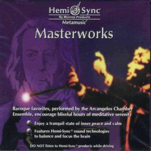 Masterworks (Capodopere)