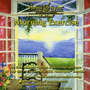 Morning Exercise