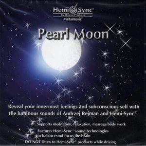 Pearl Moon (Luna sidefată)