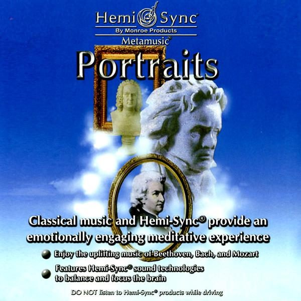 Portraits (Portrete)