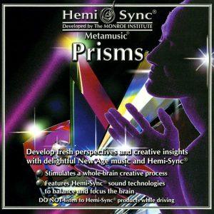 Prisms (Prisma)