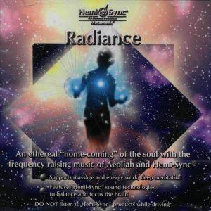Radiance (Strălucire)