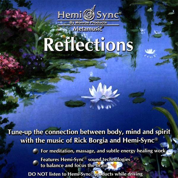 Reflections (Oglindiri)