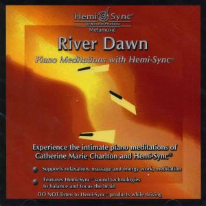 River Dawn (Râul la zori de zi)