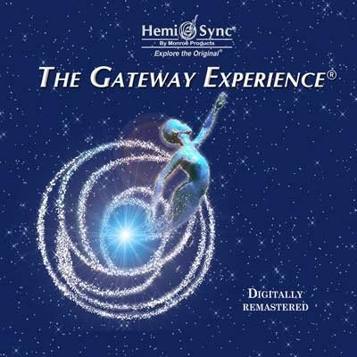 Gateway Experience Waves I-VI