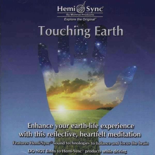 Touching Earth