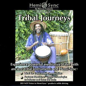 Tribal Journeys (Călătorii tribale)