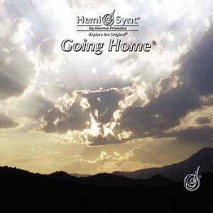 Going Home® Support